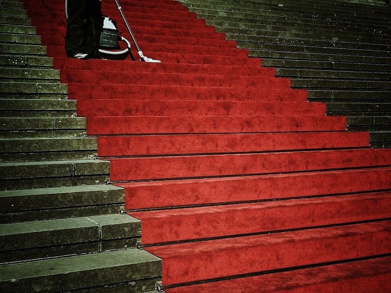 stairs-66513_1280-min